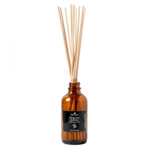 Plant Therapy Reed Diffuser - OilyPod