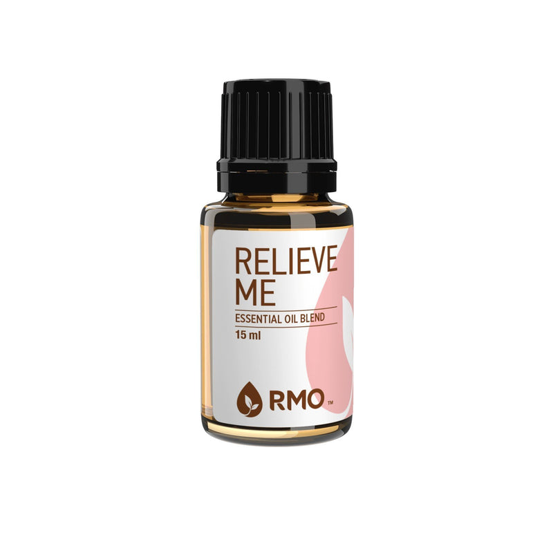 Relieve Me Essential Oil 15ml | Plant Therapy Malaysia, Plant Therapy essential oil, Plant Plant Therapy oil online