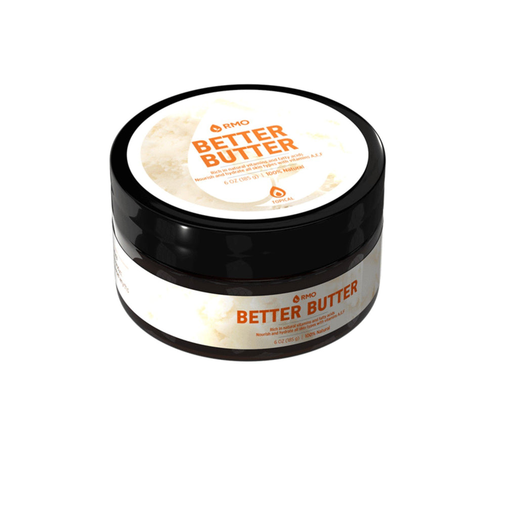 Better Butter 177gm