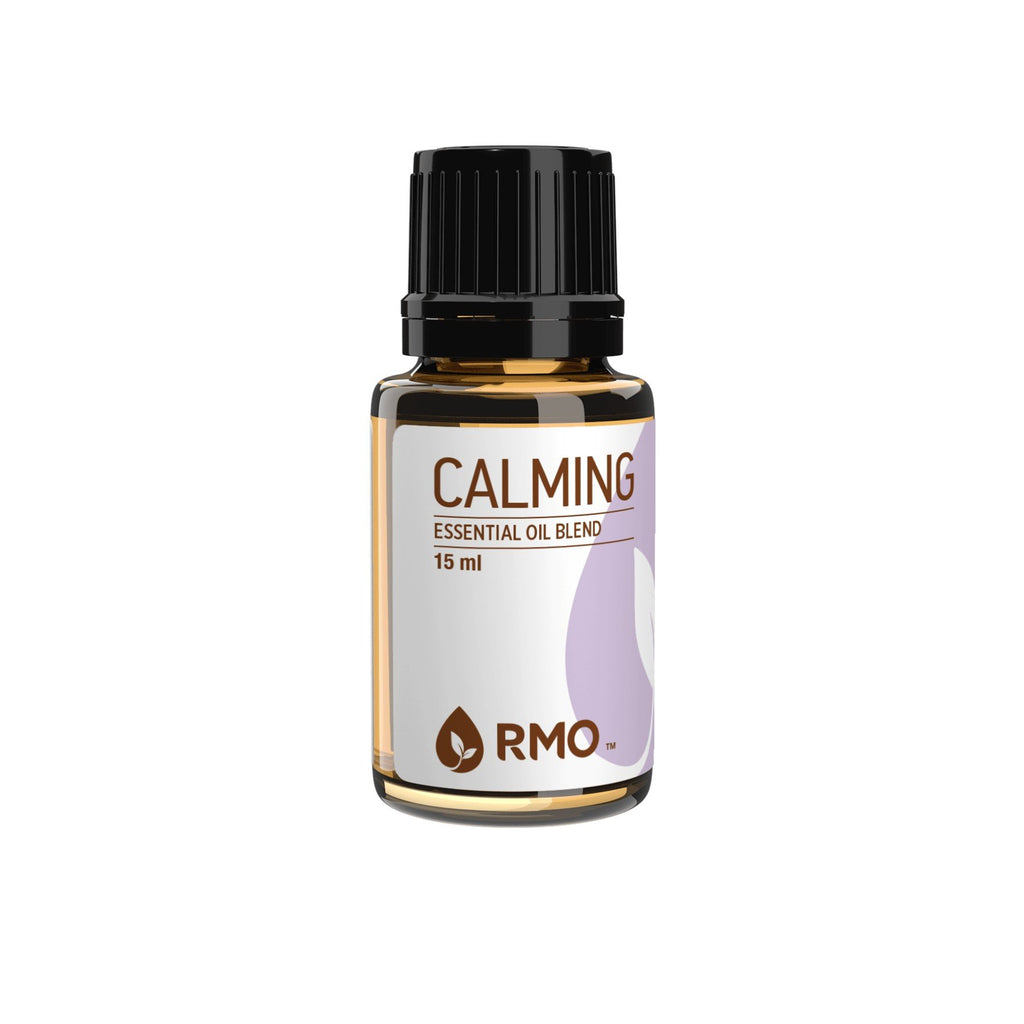 Calming Essential Oil 15ml