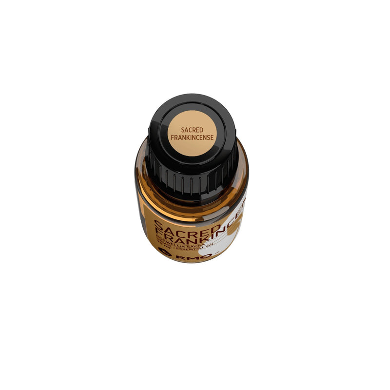 Frankincense, Sacred Essential Oil 15ml