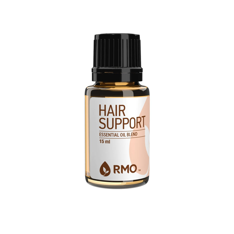 Hair Support Essential Oil 15ml