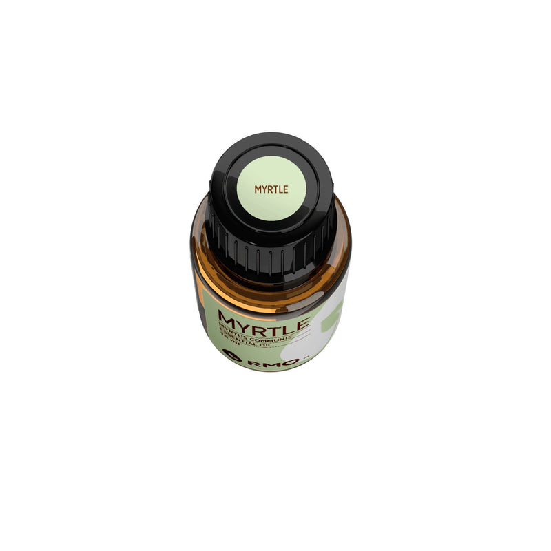 Myrtle Essential Oil 15ml