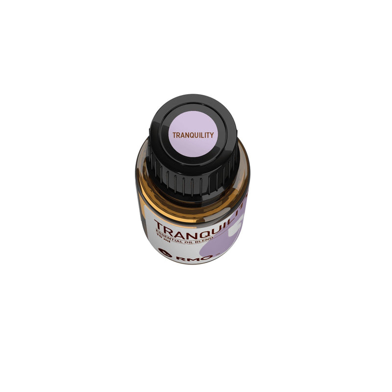 Tranquility Essential Oil 15ml