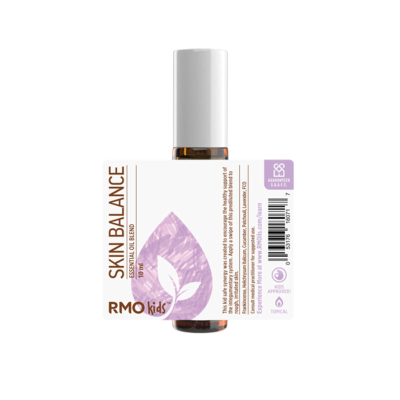 Skin Balance Essential Oil 10ml | Plant Therapy Malaysia, Plant Therapy essential oil, Plant Plant Therapy oil online
