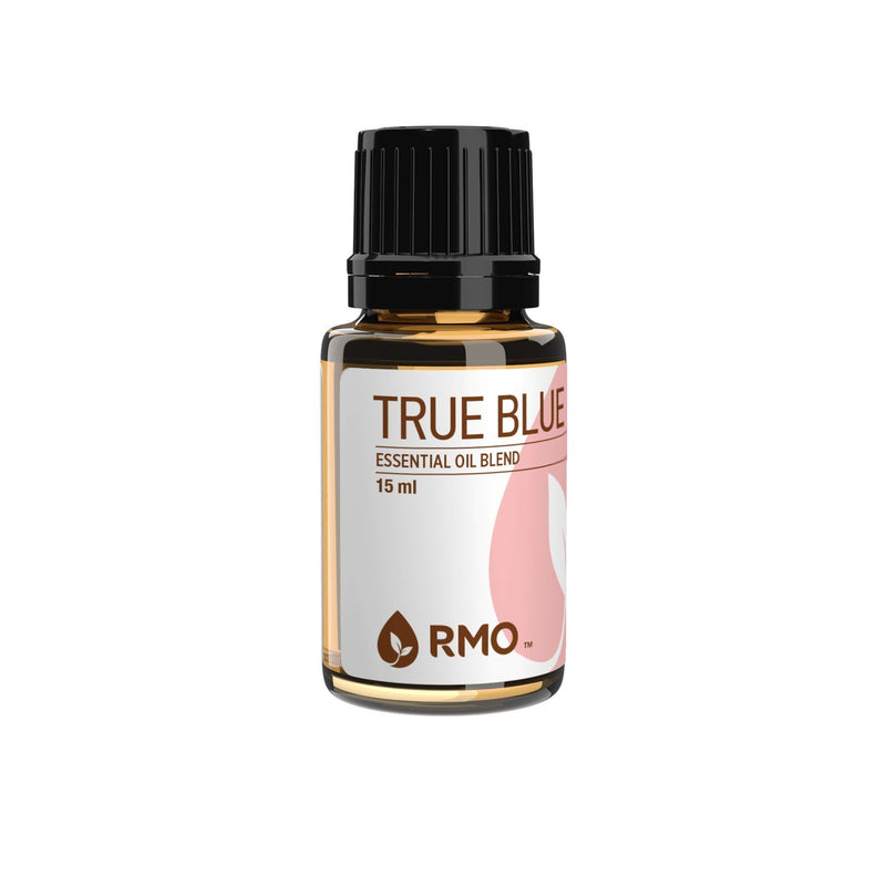 True Blue Essential Oil 15ml | Plant Therapy Malaysia, Plant Therapy essential oil, Plant Plant Therapy oil online