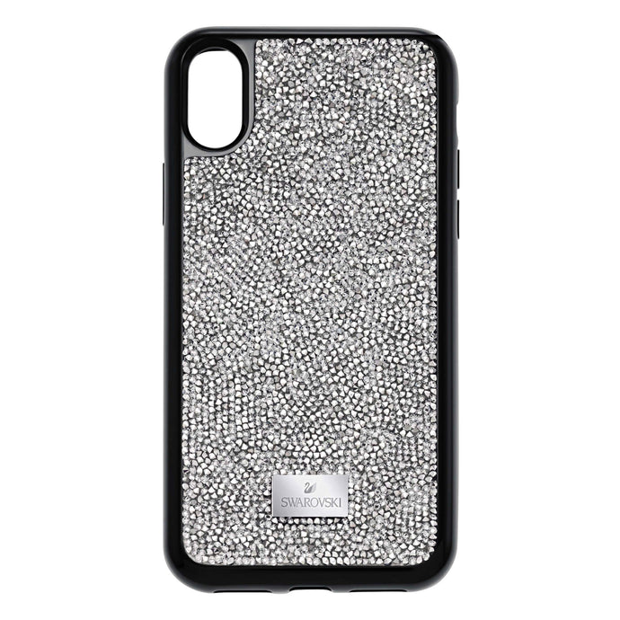 Swarovski Glam Rock Iphone X Case