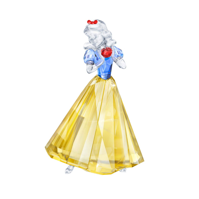 Swarovski Snow White, Limited Edition 2019