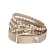 Load image into Gallery viewer, Swarovski Swarovski Power Collection Bracelet, Brown