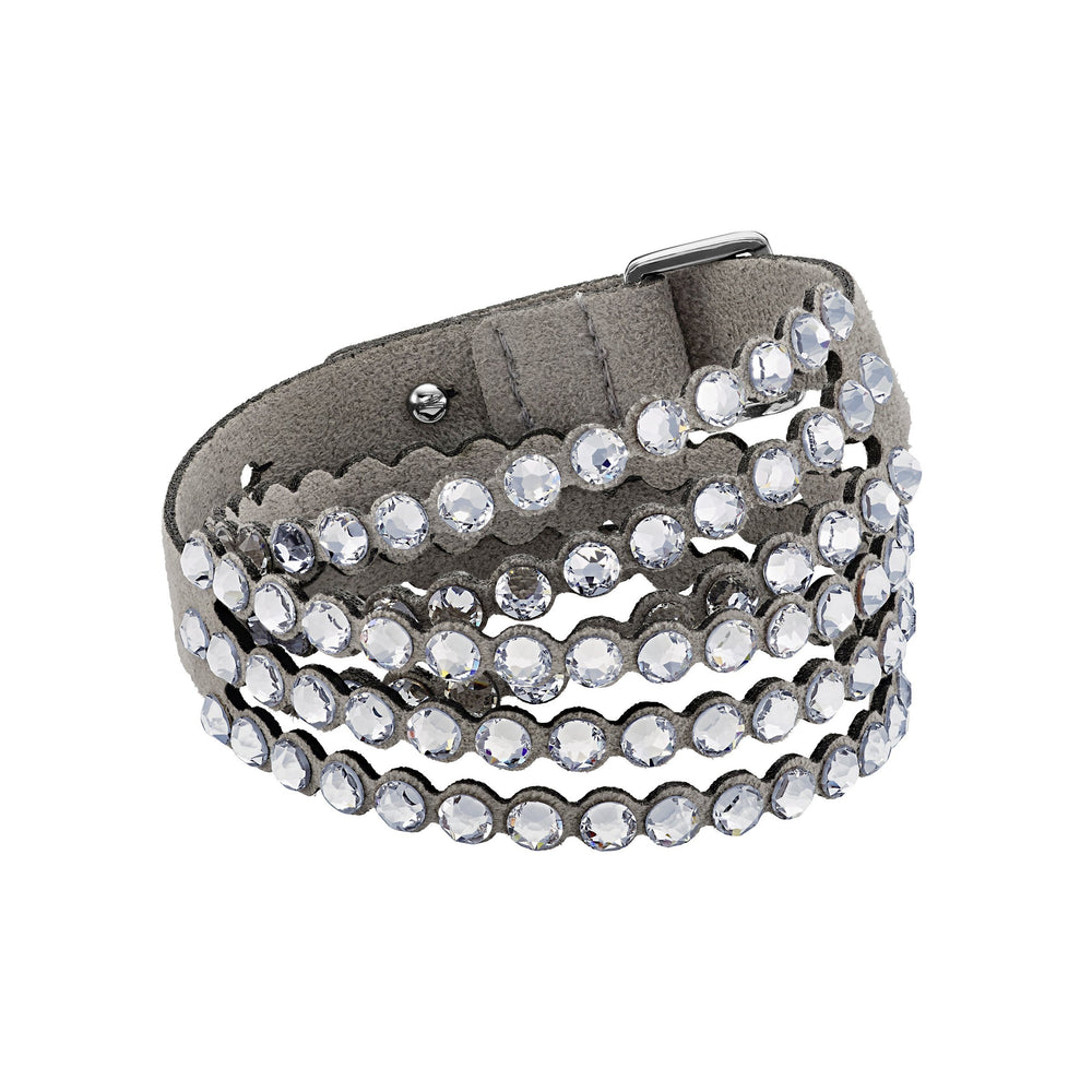 Swarovski Swarovski Power Collection Bracelet, White