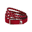 Load image into Gallery viewer, Swarovski Swarovski Power Collection Bracelet, Red