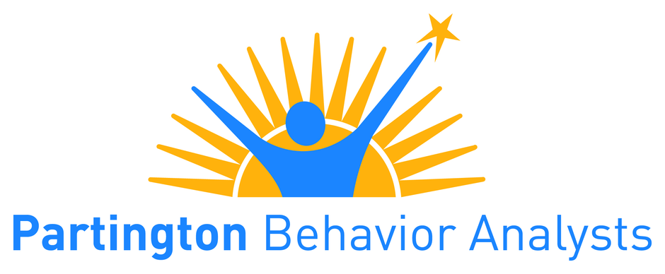 Partington Behavior Analysts