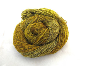 Uist Wool Sith 4ply