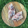 Chicken Frames (2 Pack)
