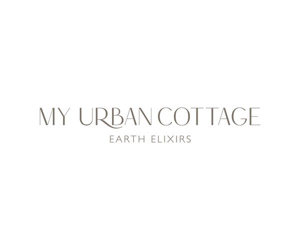 My Urban Cottage