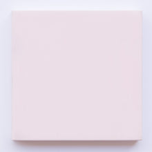 Baby Pink Color Beachwood For Adventure Crib