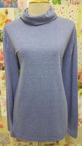 Blue Top AC067