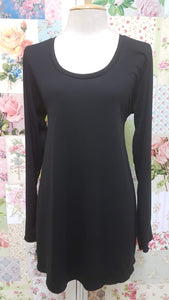Black Top RS061