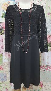 Black Top MB0179