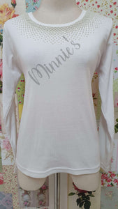 White Top SAM061