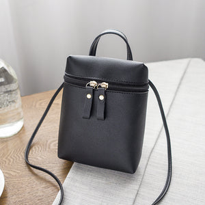 Shoulder Crossbody Bag