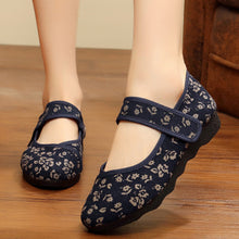 Women Casual Soft Daily Shoes