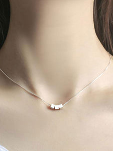 New Style Metal Chic Necklaces For Women