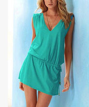 More Colors Summer One Size Bodycon Dresses