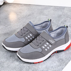 More Colors Large Size Fashion And Comfort Travel Shoses For Woman