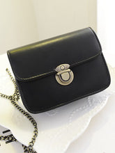 Summer Retro Mini Shoulder Slung Chain Bag