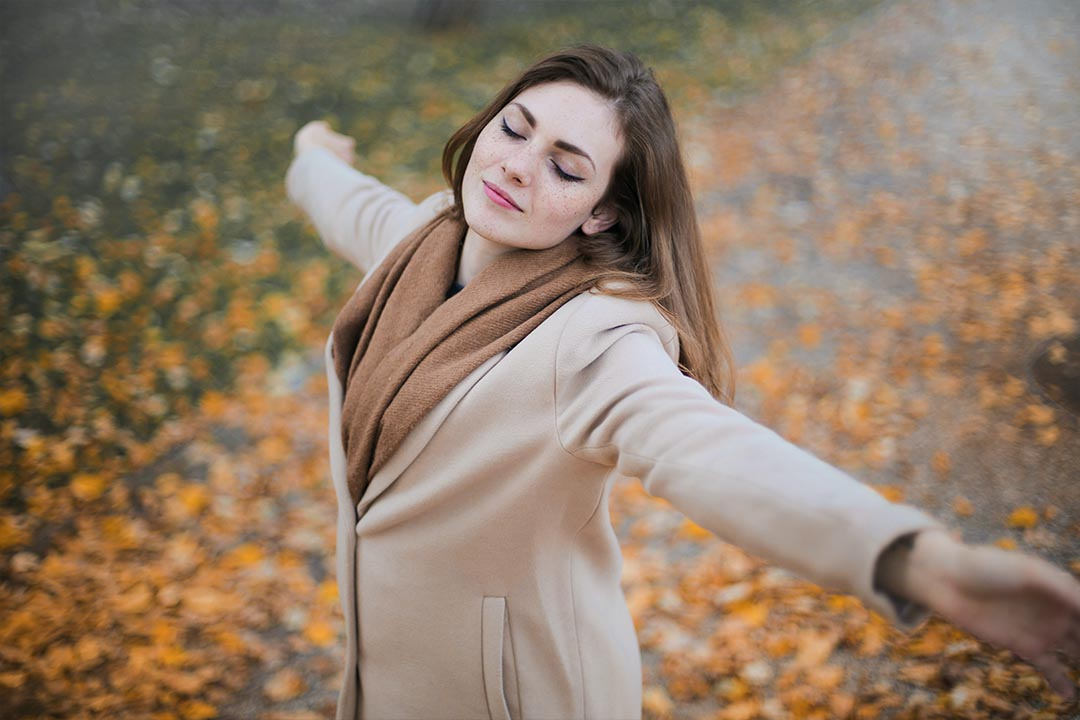 veenofs how to make your autumn wardrobe sustainable happy