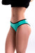 Fairpants Women's Classic Briefs - Eco Green