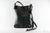 Vegan Kweder Pipinera Crossbody Messenger Bag - Men's - Veenofs