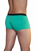 FAIRPANTS Boxers - Green - Veenofs