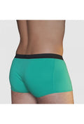 Slogan FAIRPANTS Boxers - Green - Veenofs