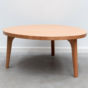 The Nest Coffee Table