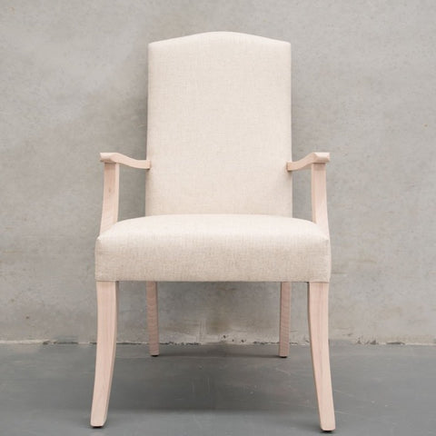 The Fingal Dining Chair