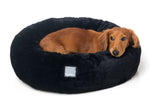 Eskimo Bed - Black