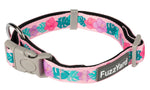 Lahania Dog Collar