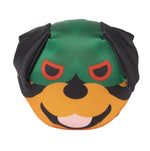 Doggoforce Rumble Dog Toy
