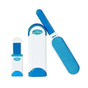 Pet Fur & Lint Remover - The Pet Needs
