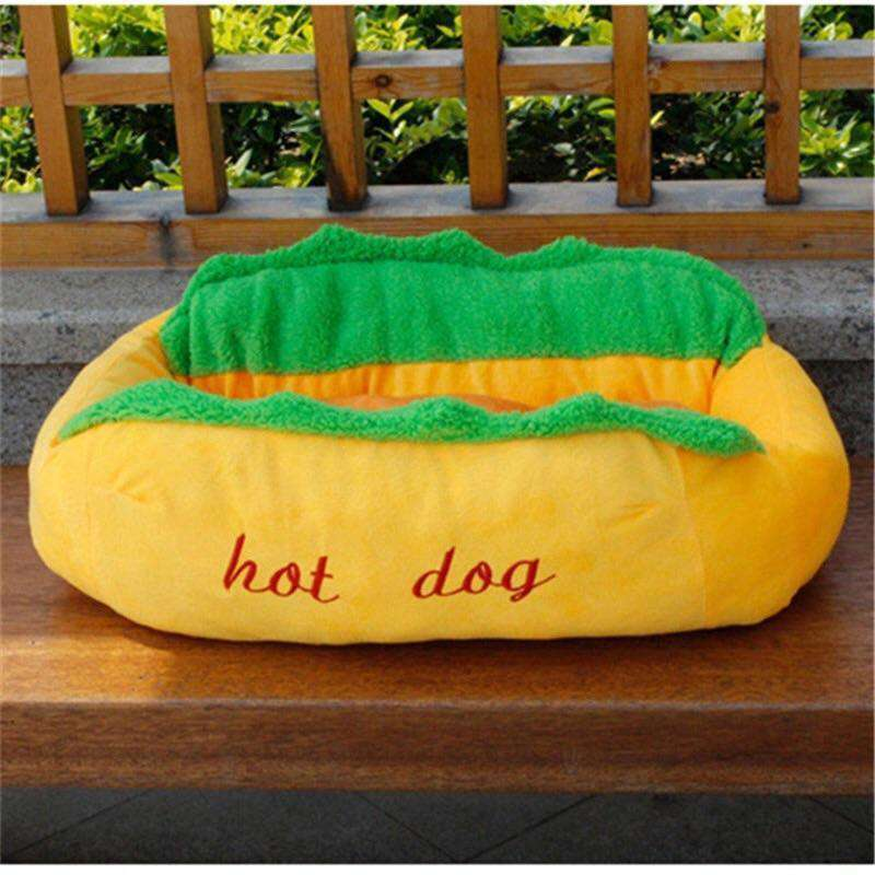 Hot Dog™  Sofa Bed