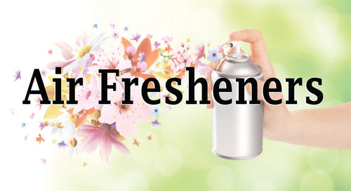 Air Fresheners - Buy Air Freshener for Home, Car, Office & more Online in India