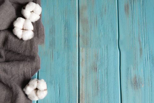 Cotton Wool - Buy Cotton Wool Personal Care Online in India