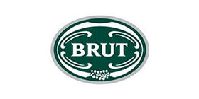 Shop Brut Perfume, Brut Deodorant, Brut Roll On