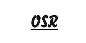 Shop OSR Perfume, OSR Air Freshener, OSR Girl, OSR Boy