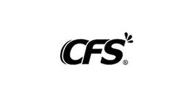 Shop CFS Perfume, CFS Deodorant Indian Perfume and Deodorant