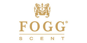 Shop Fogg Perfume, Fogg Body Spray, Fogg Mobile Deo