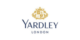Shop Yardley London Perfume, Yardley London Deodorant, Yardley London Roll On, Yardley London Pocket Perfume