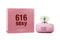 Shop HP 616 Sexy Perfume 100ML